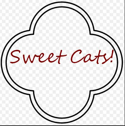 Grab button for Sweet Cats!