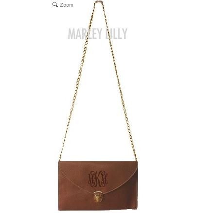 ML Crossbody