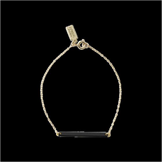 rectangle bracelet