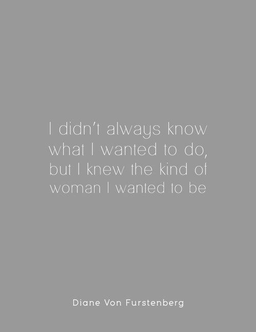 DVF quote