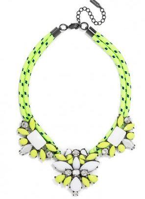 baublebarnecklace