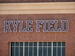 kyle-field