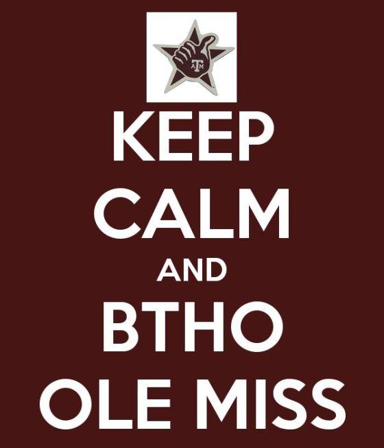 btho ole miss