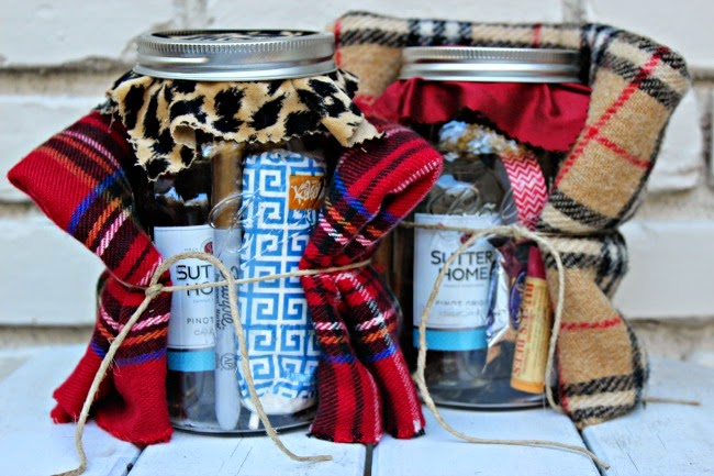 Girls-weekend-gift-mason-jar