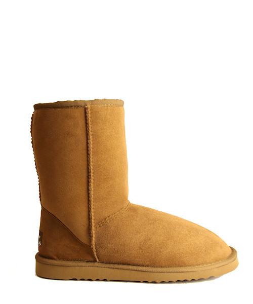Short-Ugg-Boots_Chestnut_5_big