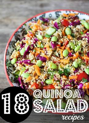 asian-quinoa-salad-recipes-