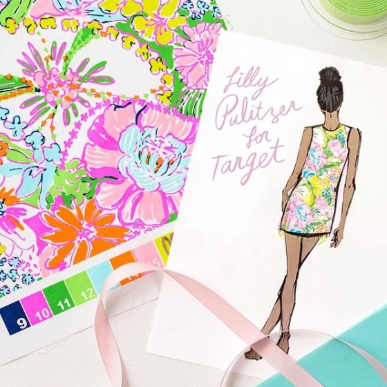 lilly-pulitzer-for-target
