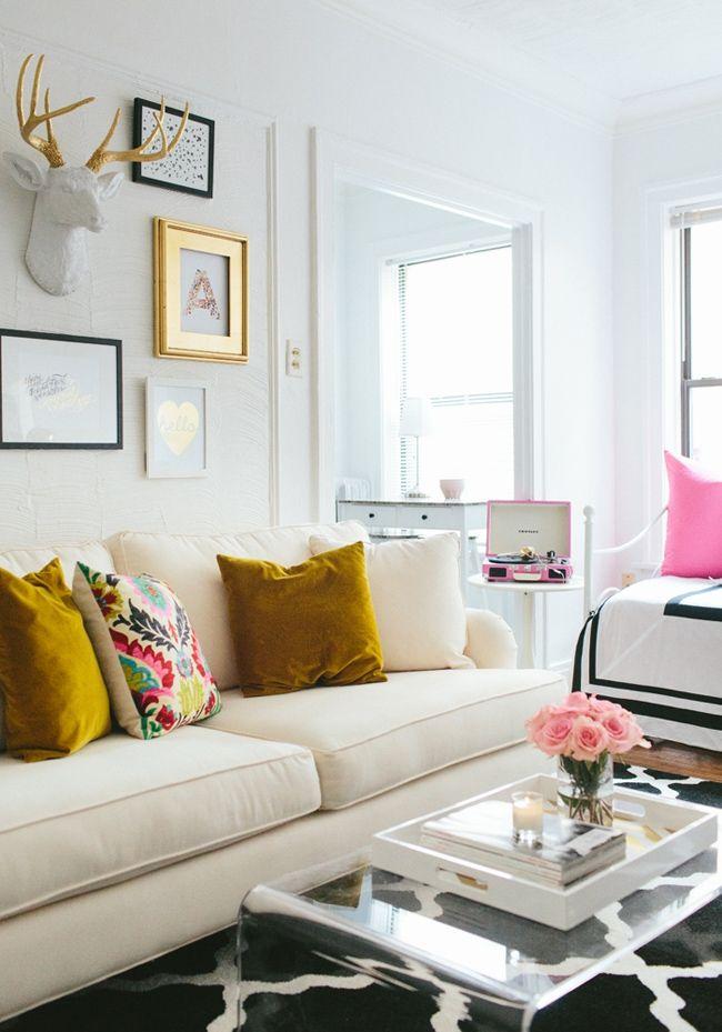 living-room--9