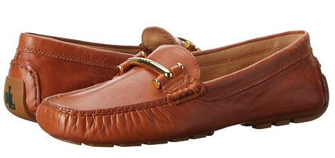 RL-loafers
