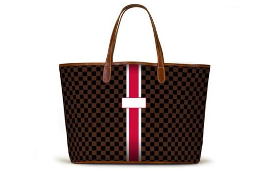 stanne-checkerboard-red-white