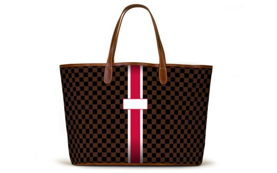 stanne-checkerboard-red-white