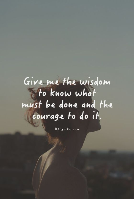 wisdom-courage-quote