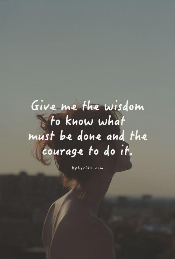 wisdom-courage-quote
