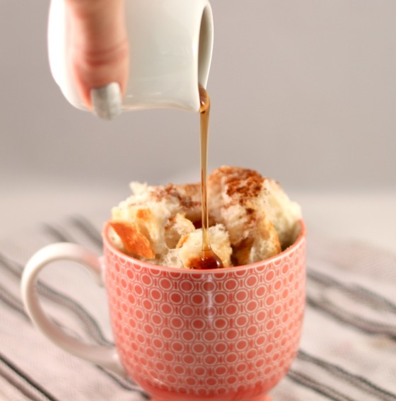 french-toast-mug