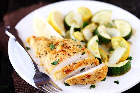 hummus-crusted-chicken-1