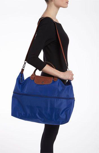 longchamp-travel-bag