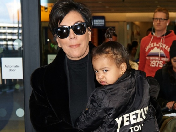 north-west-sassy-1