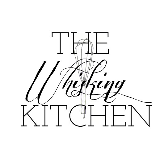 the-whisking-kitchen