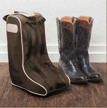 boot-bag
