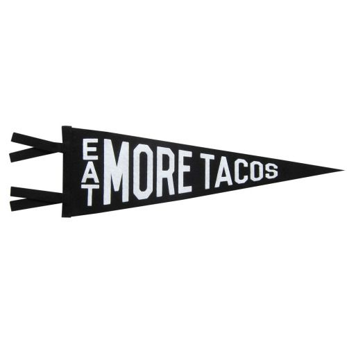 eat-more-tacos