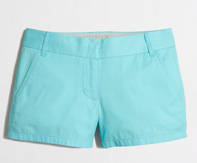 jcrew-blue-chinos