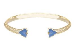 kendra-bracelet