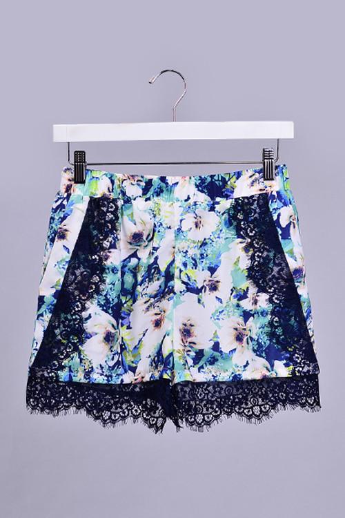 larkin-shorts