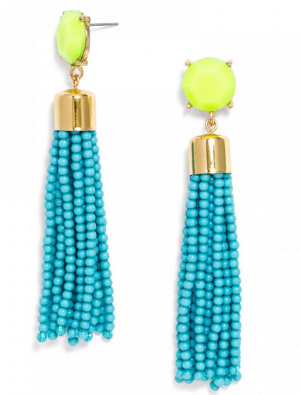 bauble-bar-tassels