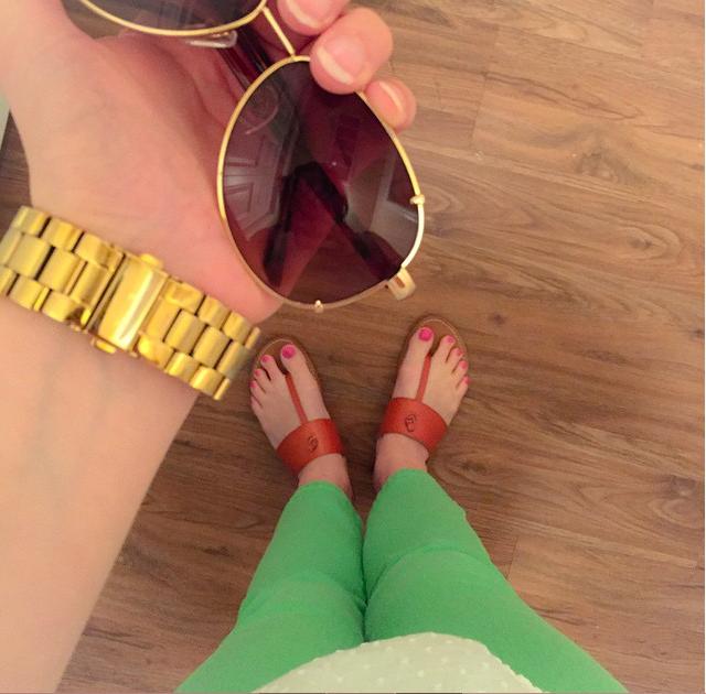green-pants-instagram