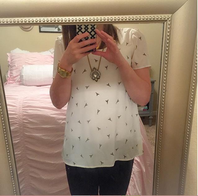 paris-shirt-instagram