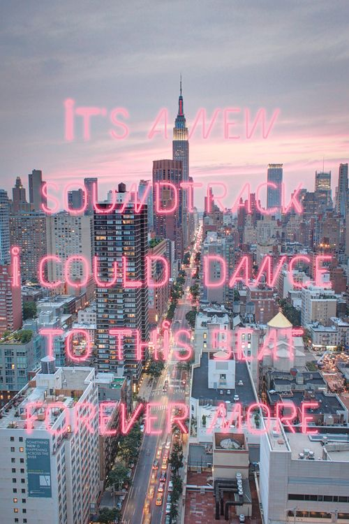 tswift-quote