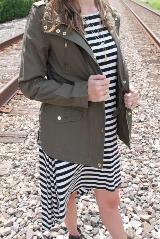 Sideline-Sass-jacket