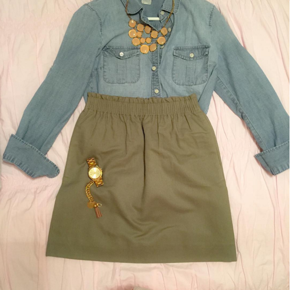 jcrew-skirt-outfit