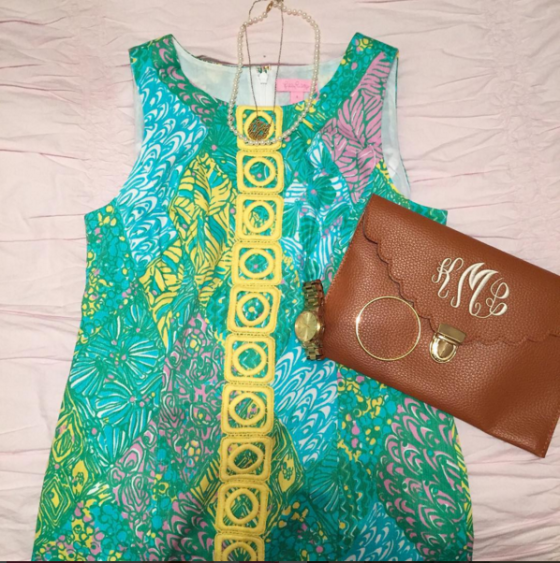 lilly-dress