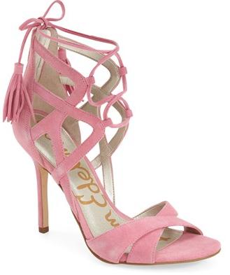 sam edleman heels