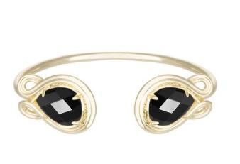 andy bracelet
