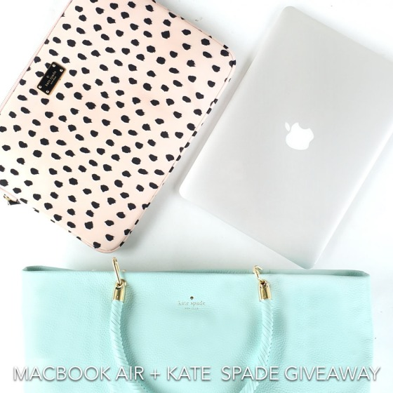 april28-macbookair+katespade-withtext